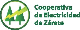 Cooperativa  de Electricidad de Zárate